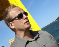 Juha Koivisto 2 (2)_s